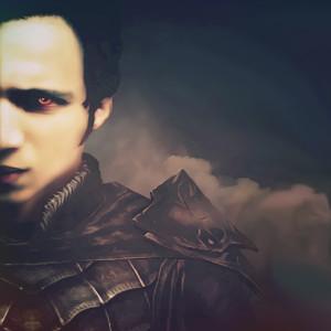ahcsourav's Profile Picture