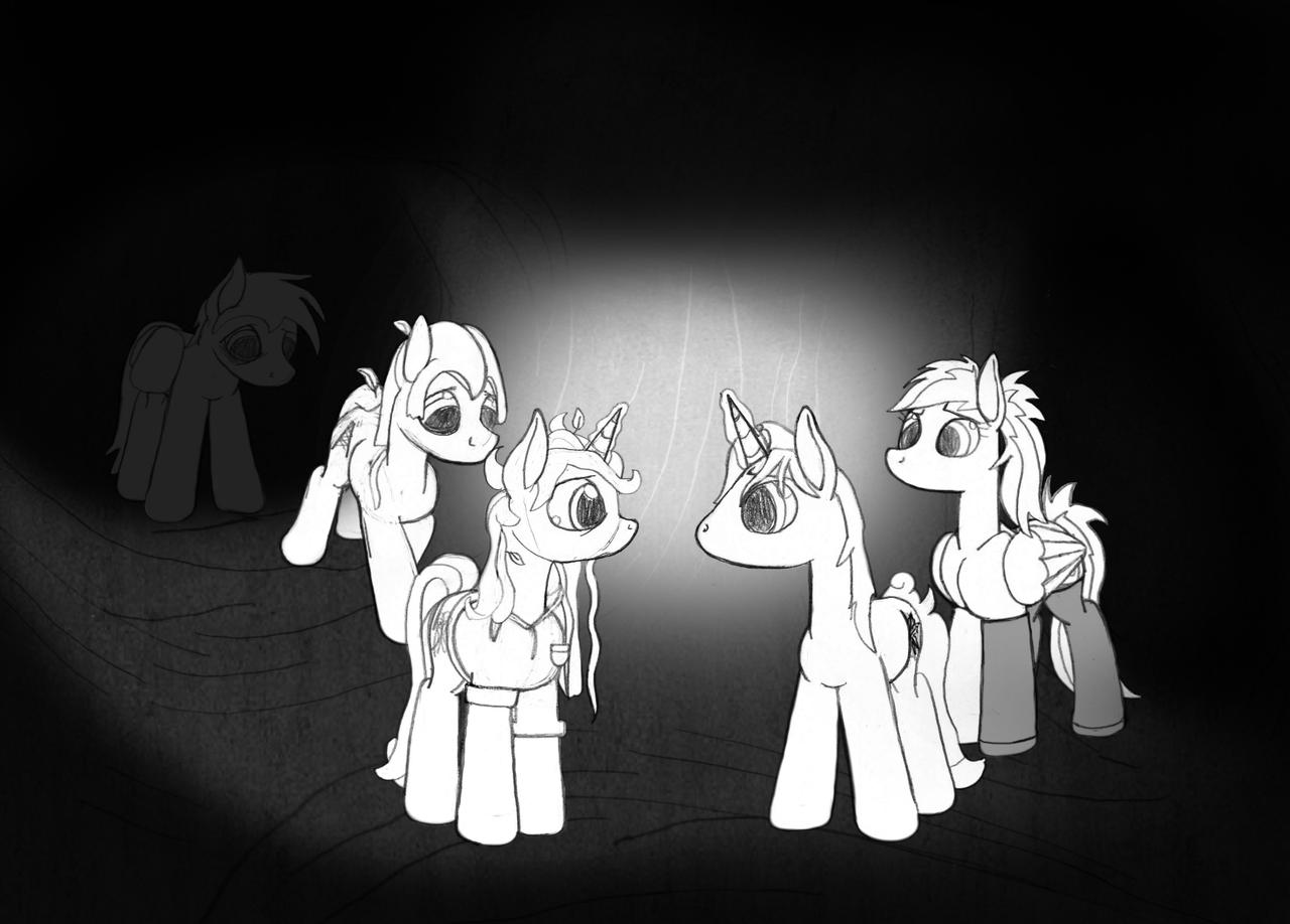 what_happened_to_you_guys_by_dsb_71013_d