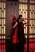 Join the Dark Side! by DarthInvidia
