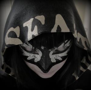 SoulsOfTearDrops's Profile Picture