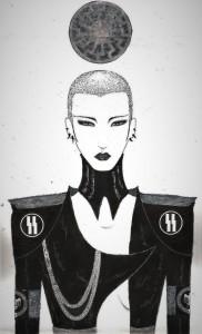 luna-world's Profile Picture