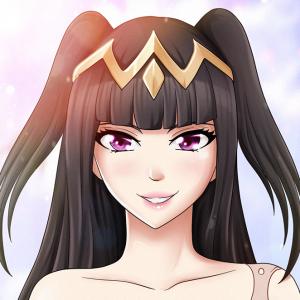 Shadako26's Profile Picture