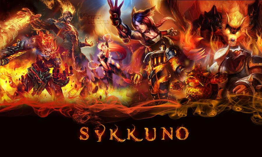 league of legend how to buy rune