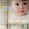 2010-baby-ICON-01 by egg9700