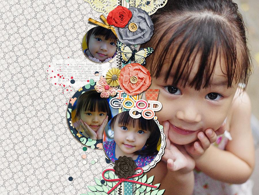 egg9700's Profile Picture