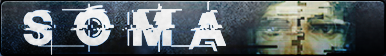 SOMA Fan Button