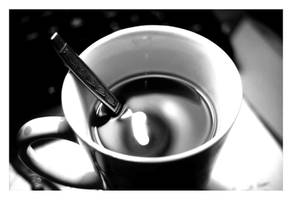 Tea? by crackedatom