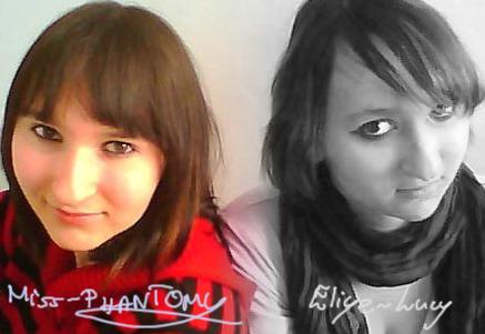 Miss-Phantomy's Profile Picture
