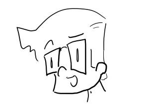 ACSilva's Profile Picture