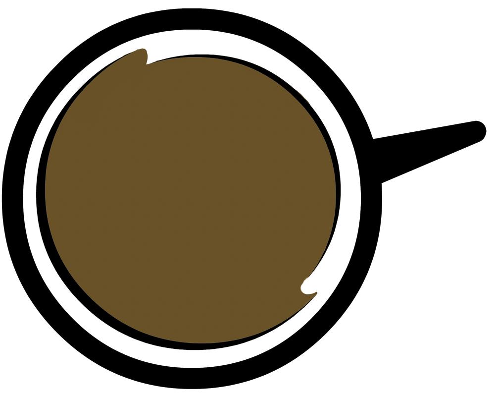 BRCH logo mockup by ACSilva
