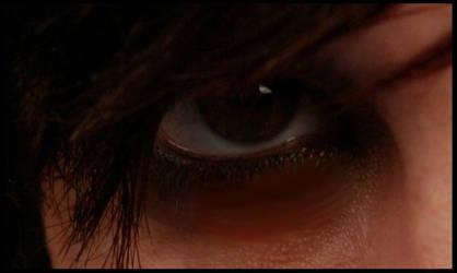 macabre thru my eye_ by macabre-thru-myeye