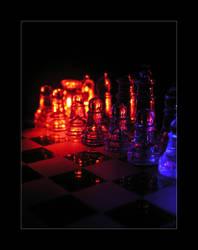 Glass Chess resbumit