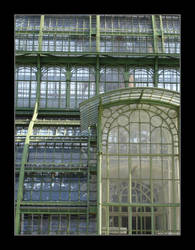 Palmenhaus