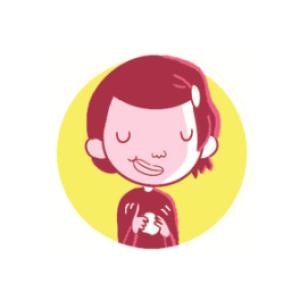 lonelysouthpaw's Profile Picture