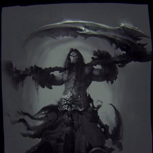 DefaltPanda's Profile Picture