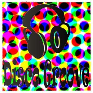 DiscoGroove's Profile Picture