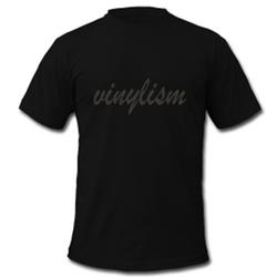 Vinylism T-Shirt