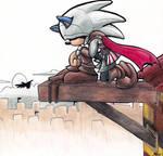 Assassin's Speed