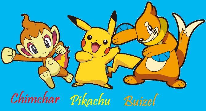 Pokemon Infernape Wallpaper Images | Pokemon Images