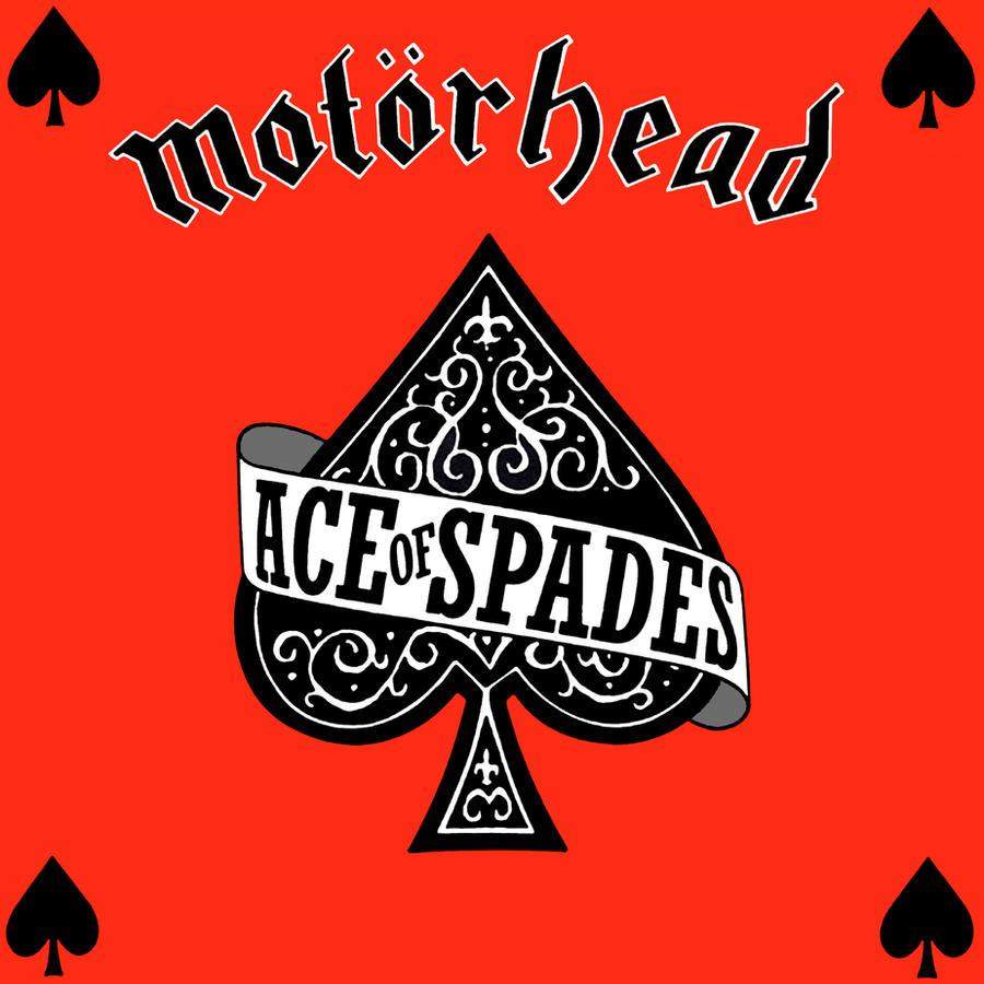 """ACE OF SPADES"" DE MOTÖRHEAD VUELVE AL TOP 10 BRITÁNICO"