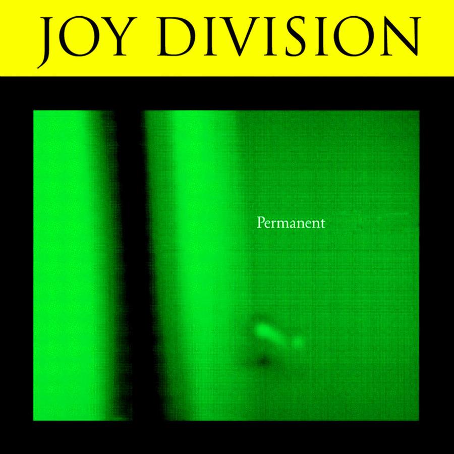A rodar XVII - Página 18 Joy_division__permanent_by_wedopix-d3a0qjs