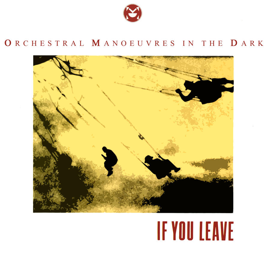 Orchestral Manoeuvres In The Dark Junk Culture