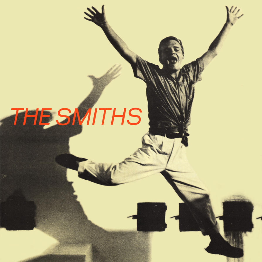 the_smiths__the_boy_with_the_thorn_on_his_side_by_wedopix-d5dqjel.jpg