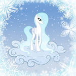 Snowflake by Mr-Spider-The-Bug