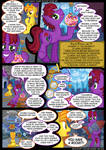 Color Punch Candy potion 08 by Mr-Spider-The-Bug