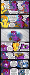 Color Punch Candy potion 09-10-11-12 by Mr-Spider-The-Bug