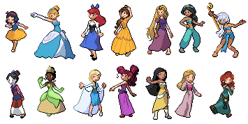 https://orig00.deviantart.net/e548/f/2014/187/b/7/disney_princesses_in_pokemon__diamond_pearl_style__by_bored_man28-d7p5msv.png