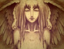 Reflet by V-nom