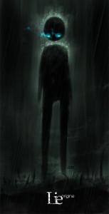V-nom's Profile Picture