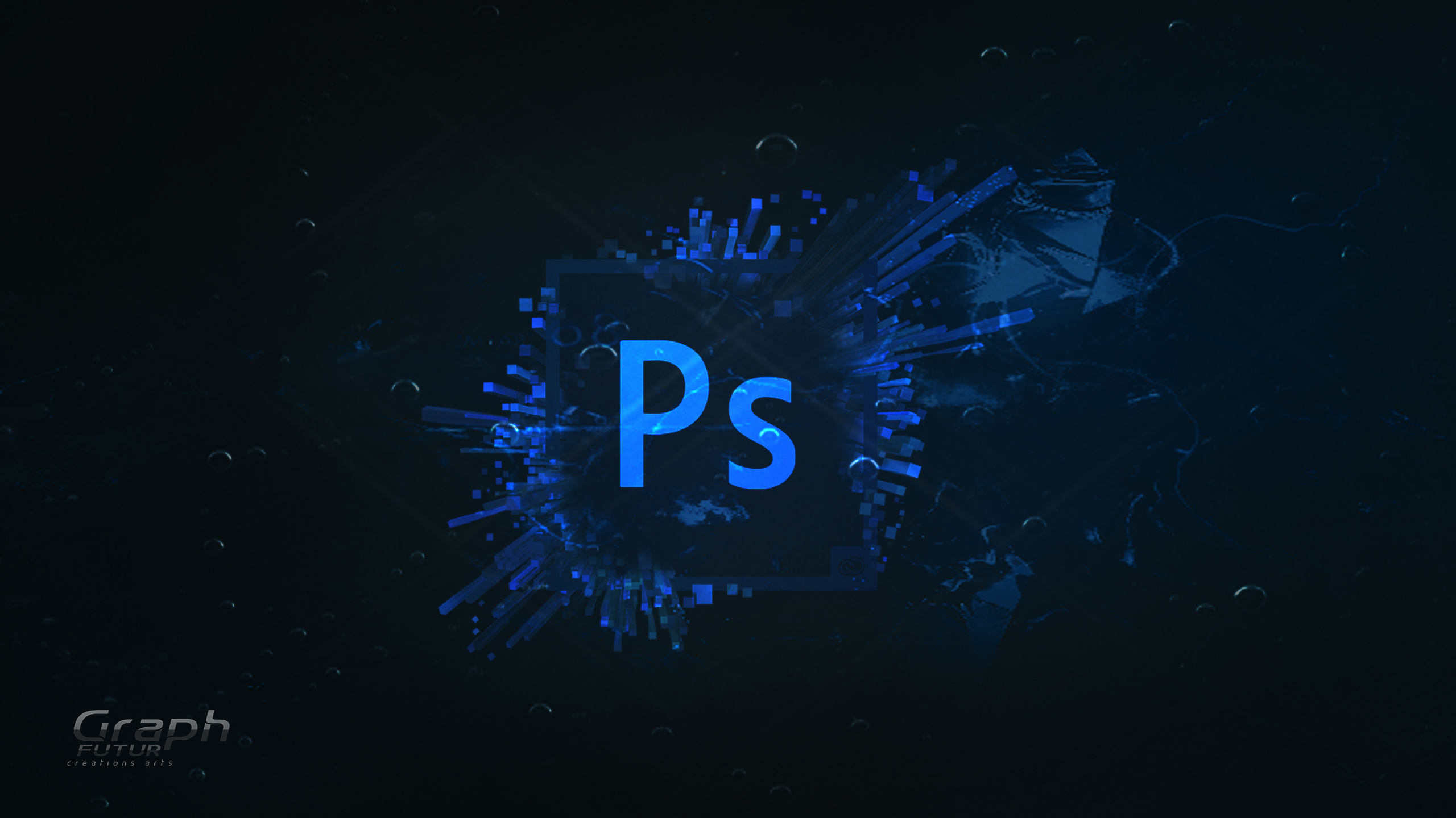 photoshop wallpaper images pictures - photo #13