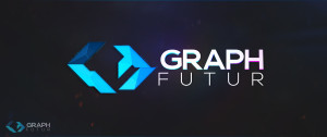 GraphFutur's Profile Picture