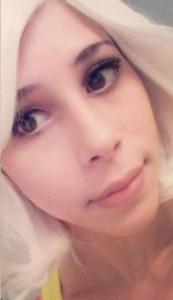 tokyoMONST3R's Profile Picture