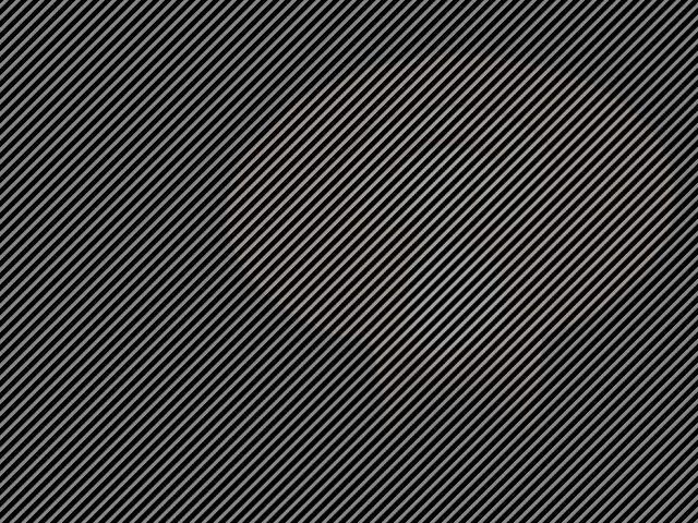 WTF - Optical Illusion