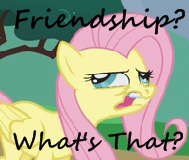 Friendship by jasmino2