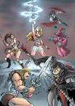 Motu Future Imperfect chap 51