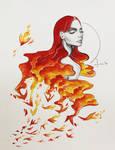 Freedom: Phoenix