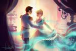 Cinderella: A Dream is a Wish