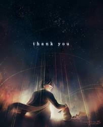 thank you, satoru iwata by kelogsloops