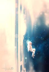 Breathe by kelogsloops