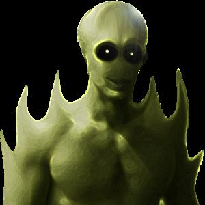 IceDzun's Profile Picture