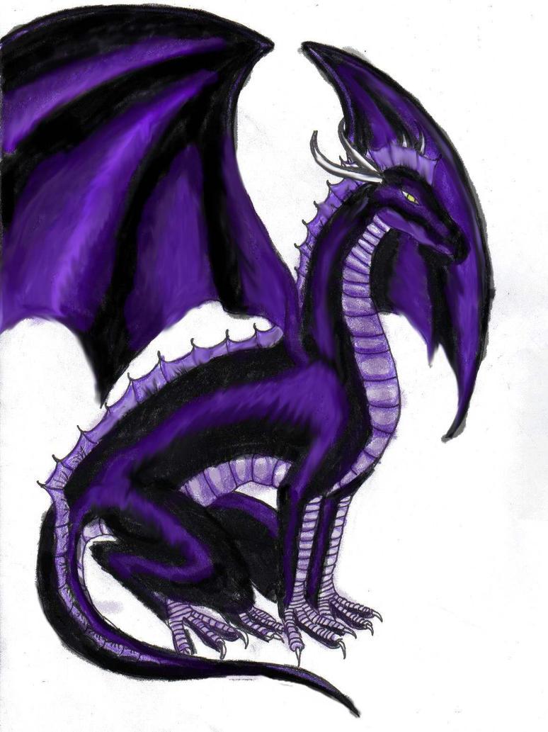 Dragon masters pafp