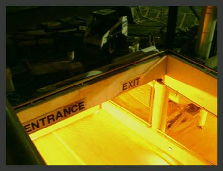 enter+exit?