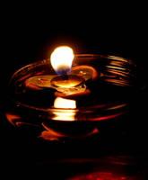 Light by bakulrujak