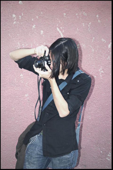 leviran's Profile Picture