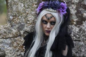 gothic stock 2013 Madaley Selket by MadaleySelket