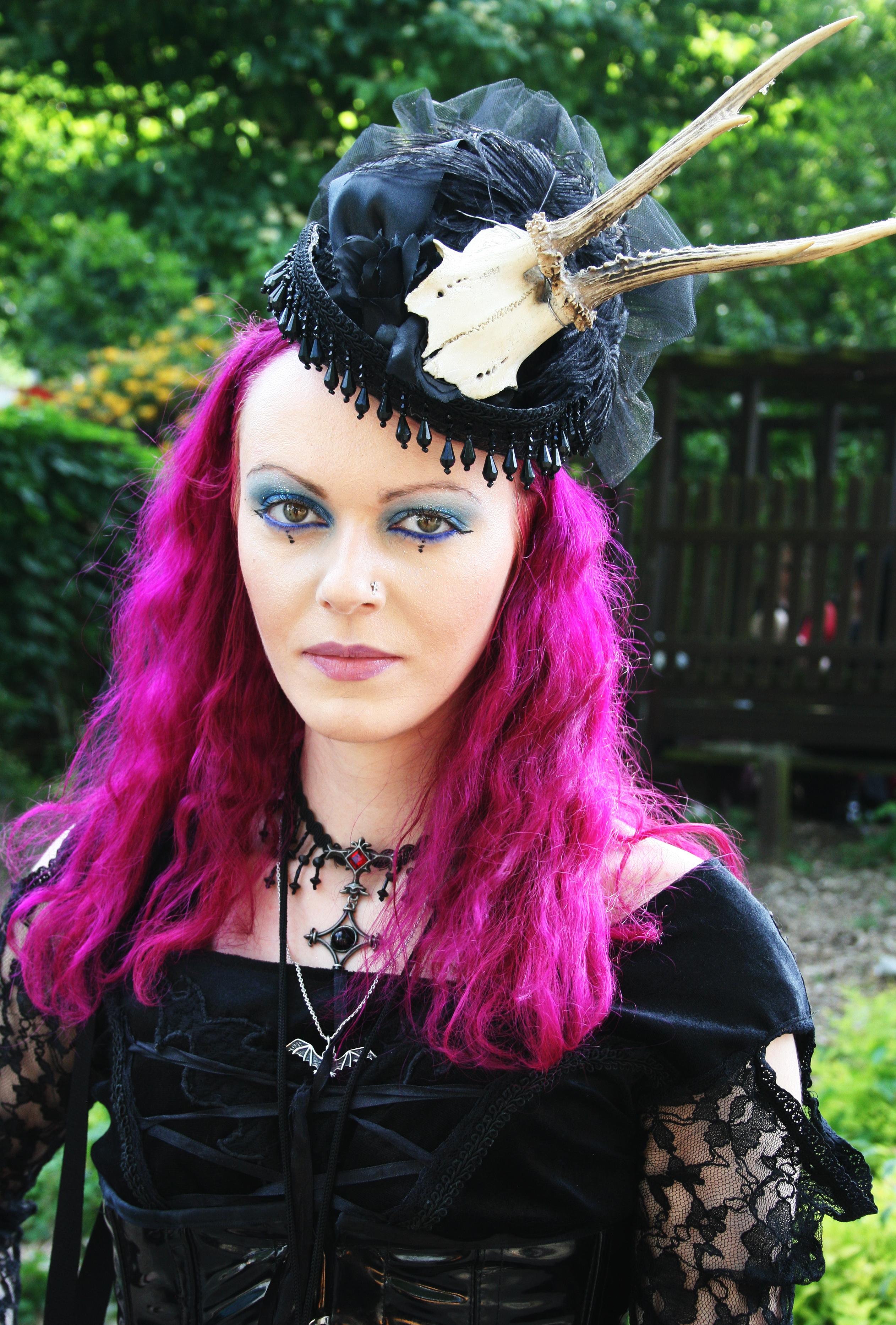Gratis gotisk dating hviterussiske folk og kultur